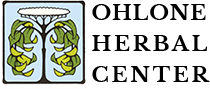 Ohlone  Herbal Center